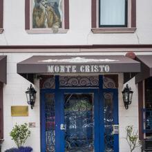 Monte Cristo in San Francisco