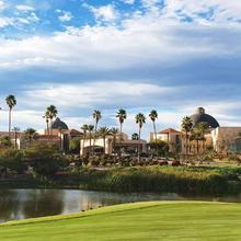 Montebello Golf & Resort in Torreon