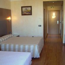 MONTERA PLAZA HOTEL in Gibraltar