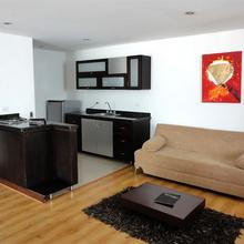 Monterosa Apartamentos Amoblados in Pereira