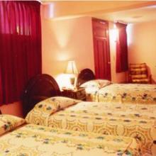 MONTREAL HOTEL in Balboa