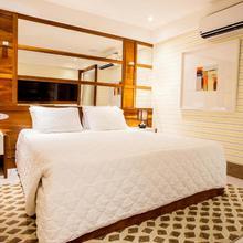 Monza Hotel in Rio De Janeiro