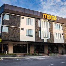 Mood Hotel in Johor Bahru