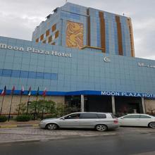 Moon Plaza Hotel in Manama