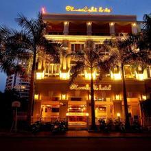 Moonlight Hotel Saigon South in Ho Chi Minh City