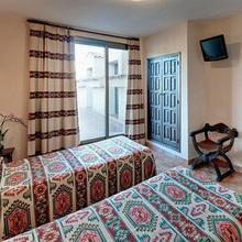 Mora De Aragon Hotel in Los Mases