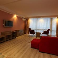 Mora Hotel in Trabzon
