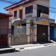 Morada Kampos in Alajuela