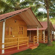 Morjim Hermitage in Goa