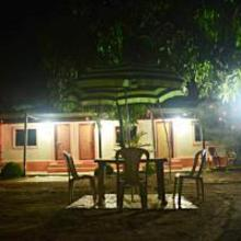 Morning Star Beach Holiday Home in Tarkarli