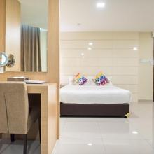 Mornington Hotel Sitiawan in Sitiawan