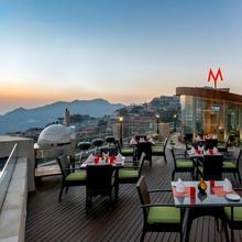 Mosaic Hotel Mussoorie in Dharda