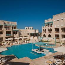 Mosaique Hotel El Gouna in Al Ghardaqah