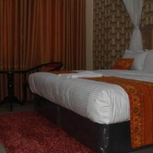 Mosata Grey Heritage Hotel in Kisumu