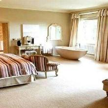 Mosborough Hall Hotel in Todwick