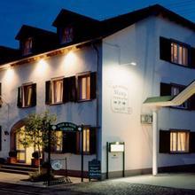 Moselhotel Ludwigs in Kesten