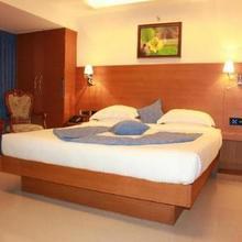 Moskva Hotel in Andaman