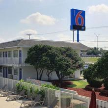 Motel 6 Austin North in Austin