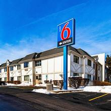 Motel 6 Chicago Northwest - Palatine in Chicago