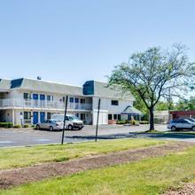 Motel 6 Chicago O'hare - Schiller Park in Glenview
