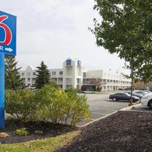 Motel 6 - Cleveland - Willoughby in Willoughby