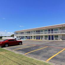 Motel 6 Corpus Christi East - N. Padre Island in Corpus Christi