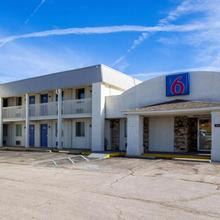 Motel 6 Indianapolis, In – South in Indianapolis