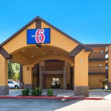 Motel 6 Lafayette, La in Lafayette