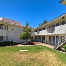 Motel 6 Los Angeles - San Dimas in La Verne