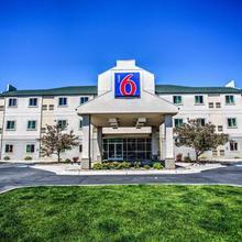 Motel 6 Missoula in Missoula