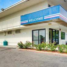 Motel 6 Muskogee in Muskogee