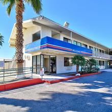 Motel 6 Nogales in Nogales