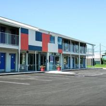 Motel 6 Oklahoma City - Airport East in Oklahoma City