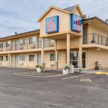Motel 6 Oshkosh in Oshkosh