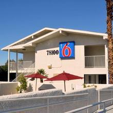 Motel 6 Palm Desert - Palm Springs Area in Palm Springs