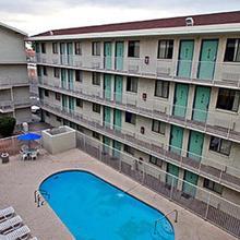 Motel 6 Phoenix - Northern Avenue in Phoenix