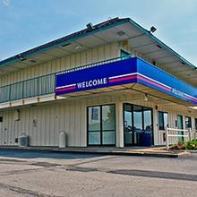 Motel 6 Pittsburgh - Crafton in Pittsburgh