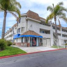 Motel 6 San Diego - Chula Vista in San Diego