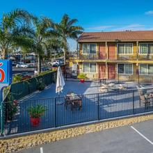 Motel 6 San Diego - Southbay in San Diego