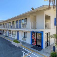 Motel 6 San Ysidro - San Diego/border in San Diego
