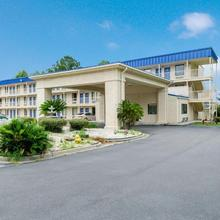 Motel 6 Savannah Airport - Pooler in Savannah