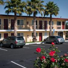 Motel 7 in Vallejo