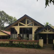 Motel Araam in Ilanji