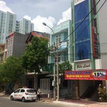 Motel Bao Linh in Vung Tau