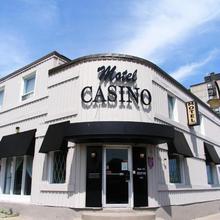 Motel Casino in Ottawa