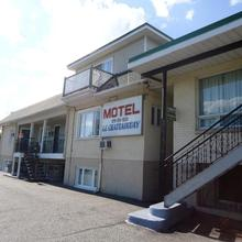 Motel Chateauguay in Gatineau