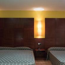 Motel Emporio in Cabezon