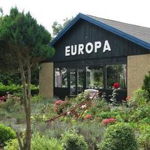 Motel Europa in Svenstrup