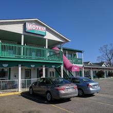 Motel Gatineau in Ottawa