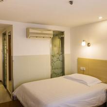 Motel Guangzhou Panyu Dashi in Guangzhou